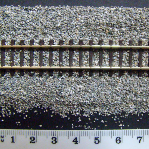Model Railway Mainline Ballast N Gauge