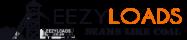eezyloads logo